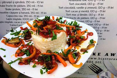 Orez cu legume caramelizate_opt