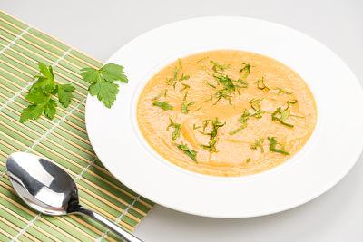 Supa crema de legume 3_opt
