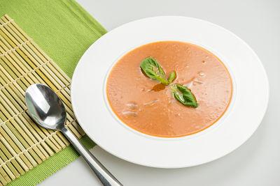 Supa de rosii cu busuioc 3_opt (1)