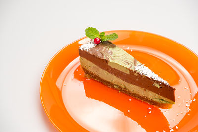Tort cacao menta 6_opt