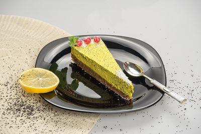 Tort mac si lamaie 7_opt
